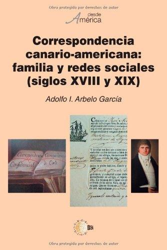 Las patrias ausentes. Estudio sobre historia y memoria de las migraciones ibéricas (1830-1960)
