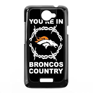 Generic Case Champ Bailey For HTC One X Q2A2217529
