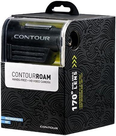 Contour AX-S5YK-Y56E product image 10