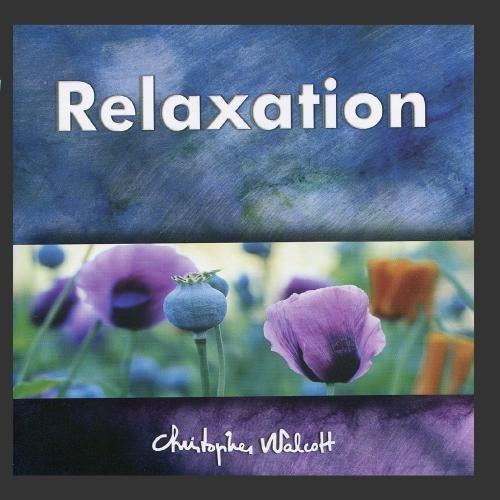 relaxation-linstant-de-la-paix-de-lespirit