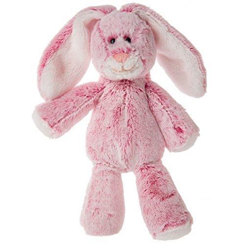 (Mary Meyer Marshmallow Junior Zinnia Bunny Soft Toy)