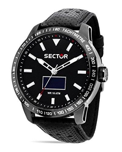 Sector Reloj Model 850 Smart r3251575010: Amazon.es: Hogar