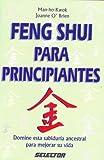 img - for Feng Shui Para Principiantes (Coleccion Esoterismo) (Spanish Edition) book / textbook / text book