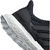 adidas Ultraboost Parley Youth Running Shoes Legend