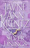 Silver Linings (Pocket Star Books Romance) by  Jayne Ann Krentz in stock, buy online here