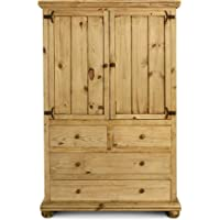 RanchersChr230s Armoire NEW DESIGN