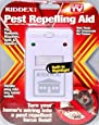 Riddex Pest Repeller