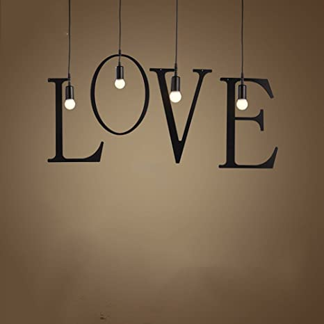 Lámpara de techo colgante lámpara colgante lámpara araña ...