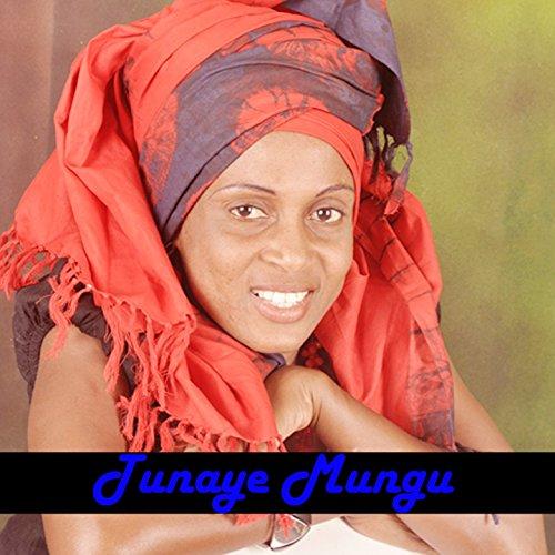 Tunaye Mungu (Ann And Annie)