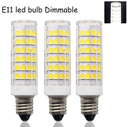 75w type a bulb daylight - 2