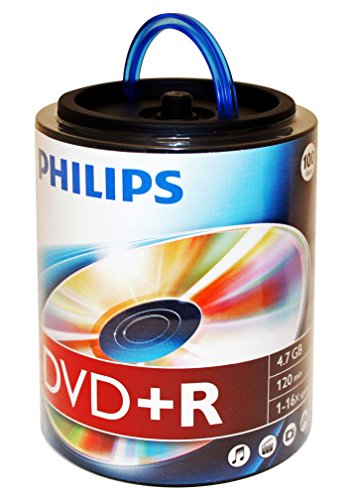 dvd r spindle