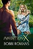 Inhibition-X