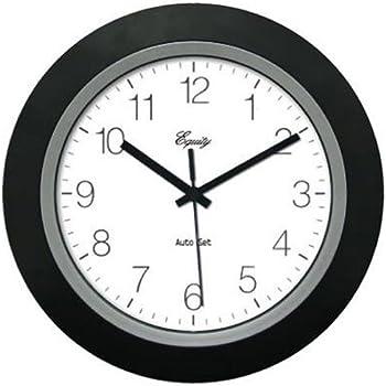 equity insta set clock manual 40222b