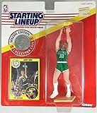 1991 KENNER STARTING LINEUP NBA LARRY BIRD BOSTON