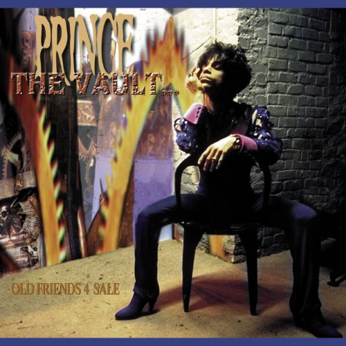 if i was your girlfriend prince mp3