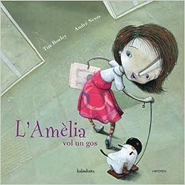 http://www.kalandraka.com/en/colections/collection-name/book-details/ver/lamelia-vol-un-gos/