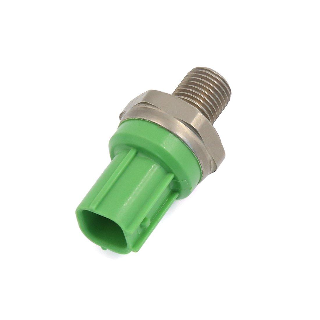 uxcell 30530-P5M-013 5862069390 SU4771 Knock Sensor Fit for Honda Acura Isuzu a16112300ux0529