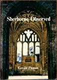 img - for Sherborne Observed book / textbook / text book