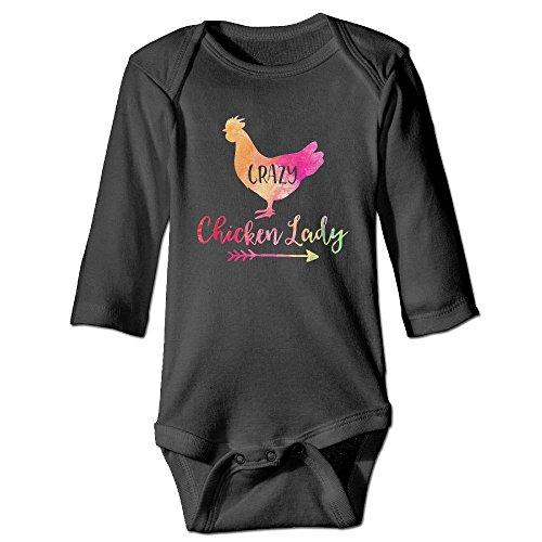 chicken jersey - 4