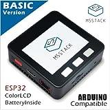 M5Stack Basic