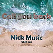 Call You Back (Chill Out)