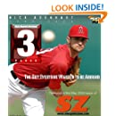 Nick Adenhart - The Guy Everyone Wanted to be Around (MLN Sports Zone Book 10)
