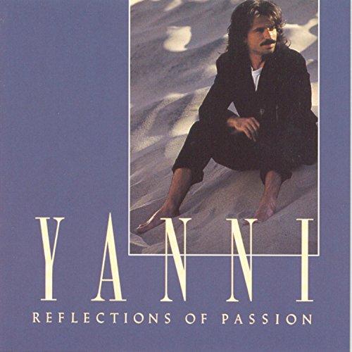 Yanni - Forbidden Dreams The Encore Collection, Volume 2 - Zortam Music