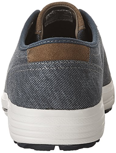 Navy Men's Oxford Skechers Meteno Blue Porter Iqg0HZ