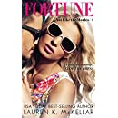 Fortune (Not Like the Moves Book 2)