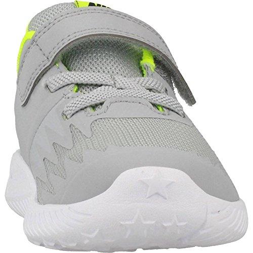 De bajo costo Nike Zapatillas Para Niño 8d5df55de03