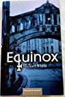 Equinox par White