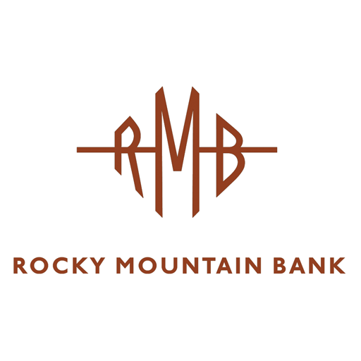 (Rocky Mountain Bank)