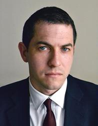 Thomas M. Orlik