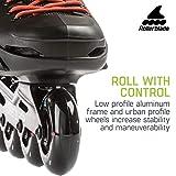 Rollerblade Cruiser Adult Fitness Inline