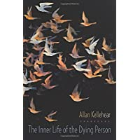 Inner Life of the Dying Person
