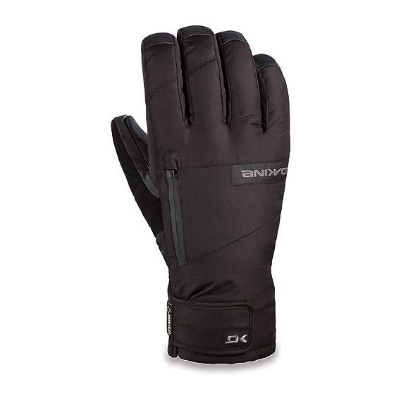 Dakine Titan Short Gore-Tex Glove