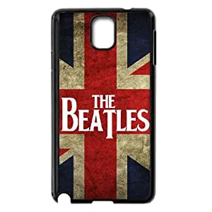 Samsung Galaxy Note 3 Cell Phone Case Black Beatles Phone Cases XPDSUNTR31233