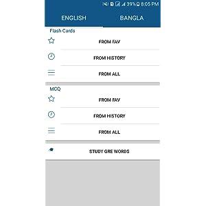 Bangla Dictionary: Amazon com au: Appstore for Android