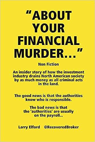 crime corruption business politics fraud finance accountability