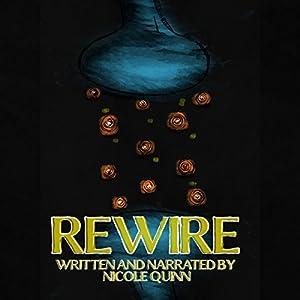 Rewire Audiobook
