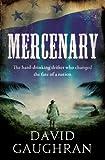 Free eBook - Mercenary