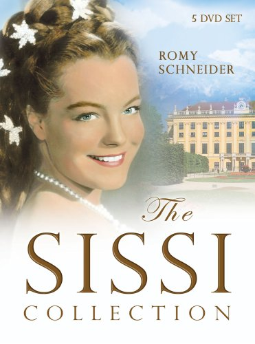 The Sissi Collection by E1 ENTERTAINMENT
