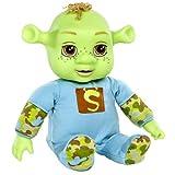 : Shrek Laugh With Me Baby Boy