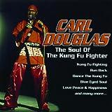 Bus Stop & Carl Douglas - Kung Fu Fighting