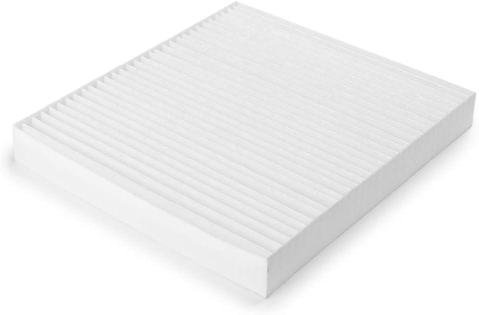 UFI Filters 53.150.00 Filtre DHabitacle