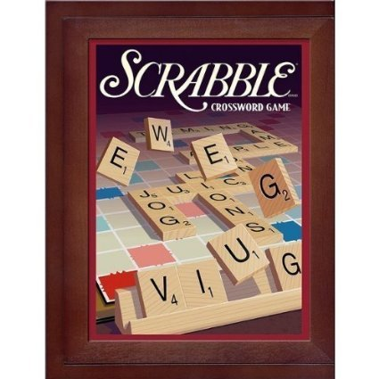 parker-brothers-vintage-game-collection-exclusive-wooden-book-box-scrabble