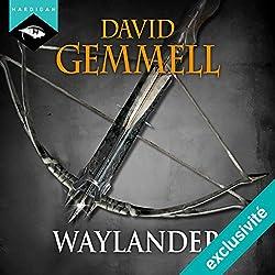 Waylander [French version]