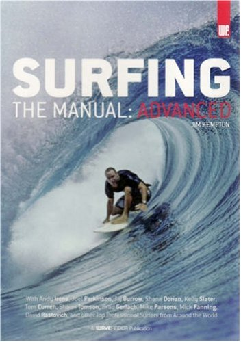 SURFING THE MANUAL
