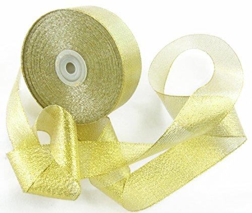 Ribbon Cinch - 3