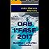 Exame da OAB 1a fase - 2017: Questões + gabaritos atualizados